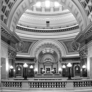 Every Interior Designer Should Be An Advocate For Their Profession This Simple Step Of Signing A Petition Allows You To Make Your Voice Heard And The